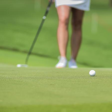 Bra boende för golf i Vemdalen